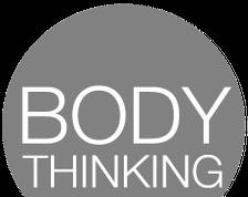 bodythinking